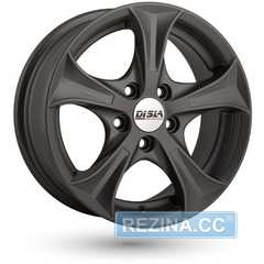 DISLA Luxury 506 GM - rezina.cc