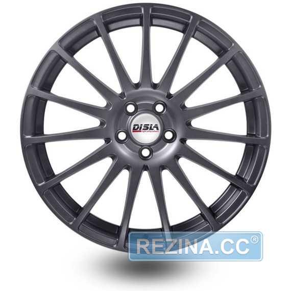 DISLA Scorpio 804 GM - rezina.cc