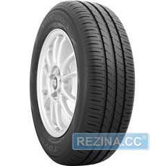 Купить Летняя шина TOYO Nano Energy 3 195/55R16 87V