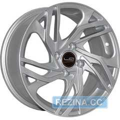 Купить REPLICA CI32 SF LegeArt​is R16 W7 PCD4x108 ET32 DIA65.1