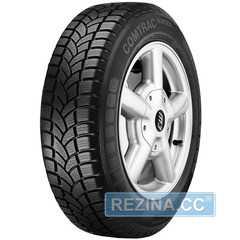 Купить Всесезонная шина VREDESTEIN Comtrac All Season 205/70R15C 106/104R