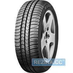 Купить Летняя шина KLEBER Viaxer AS 185/65R14 86T