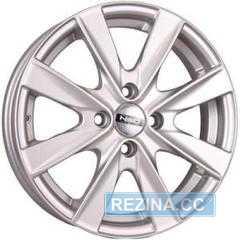 Купить NEO 524 SL R15 W5.5 PCD4x100 ET46 HUB54.1