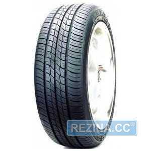 Купить Летняя шина NEXEN Classe Premiere 621 195/60R15 87H