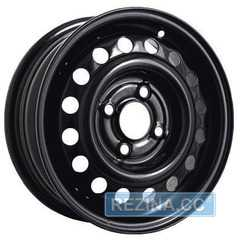 R-STEEL YA535 Black - rezina.cc