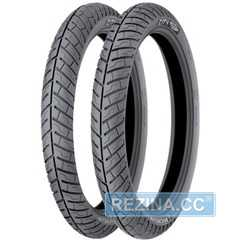 Купить MICHELIN City Pro 120/80R16 60S