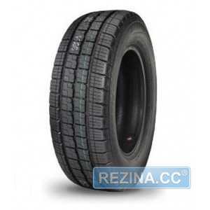 Купить Летняя шина ARTUM A300 205/75R16C 110/108R