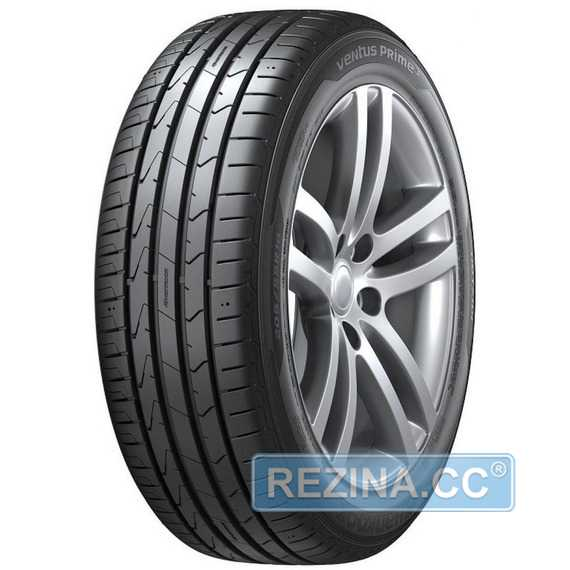 Купить Летняя шина HANKOOK VENTUS PRIME 3 K125 205/60R16 92H