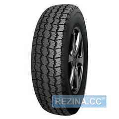 Купить Зимняя шина АШК (БАРНАУЛ) Forward Professional 153 225/75R16 108Q