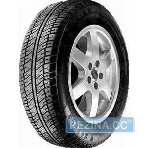 Купить Летняя шина ROSAVA QuaRtum S49 205/65R15 94T