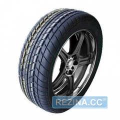 Купить Летняя шина DUNLOP SP Sport 490 185/65R14 85H