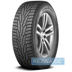 Купить Зимняя шина KUMHO I`ZEN KW31 255/50R19 107T