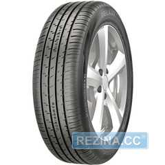 Купить AEOLUS AU03 Steering Ace 2 215/50R17 95W