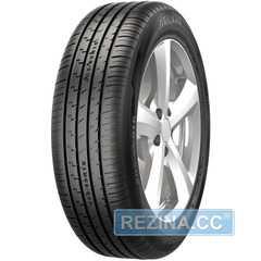 Купить Летняя шина AEOLUS AH03 Precesion Ace 2 195/60R15 88H