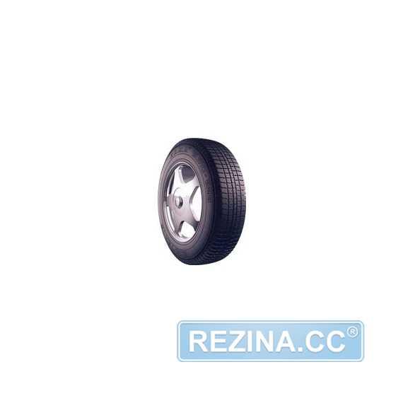 Всесезонная шина КАМА (НКШЗ) Euro-228 - rezina.cc