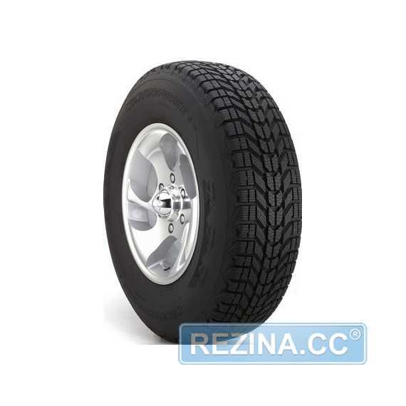 Зимняя шина FIRESTONE WinterForce - rezina.cc