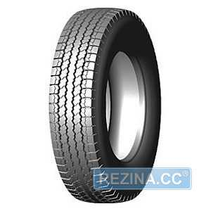Купить БЕЛШИНА БЕЛ-169 (универсальная) 215/75R17.5 126/124M
