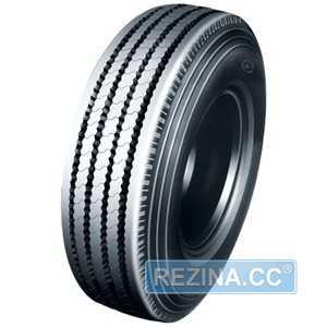 Купить LINGLONG F 820 265/70R19.5 143/141J
