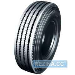 LINGLONG F 820 - rezina.cc