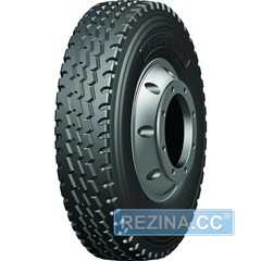 WINDFORCE WA1060 - rezina.cc