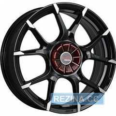 REPLICA LegeArtis Concept NS536 BKF - rezina.cc