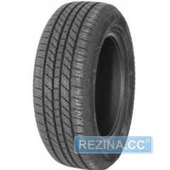 Летняя шина HEADWAY HR802 - rezina.cc
