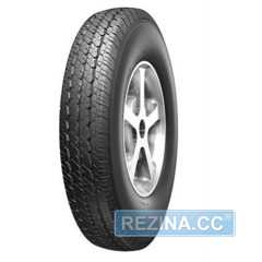 Летняя шина HEADWAY HR601 - rezina.cc