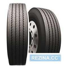 Грузовая шина DAEWOO DWS11 - rezina.cc