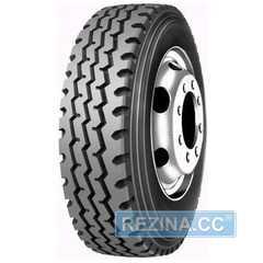 Купить Грузовая шина TRUCK24 AP01 (универсальная) 9.00R20 144/142K 16PR