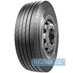Грузовая шина TRUCK24 ST01 - rezina.cc