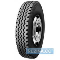 Грузовая шина SPORTRAC BS28 - rezina.cc