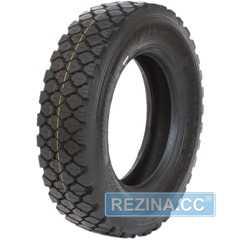 Грузовая шина FORCE Truck Drive 02 - rezina.cc