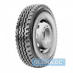 Грузовая шина SPORTRAC SP328L - rezina.cc