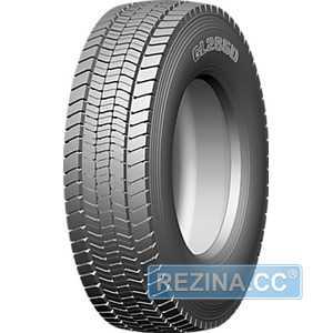 Купить Грузовая шина ADVANCE GL265D (ведущая) 215/75R17.5 135/133J