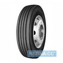 Грузовая шина Goldshield HD757 - rezina.cc