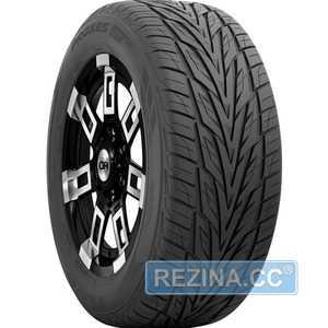 Купить TOYO PROXES ST III 275/40R20 106W