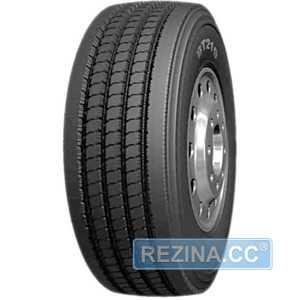 Купить Грузовая шина FORCE BT219 295/80R22.5 152/149M
