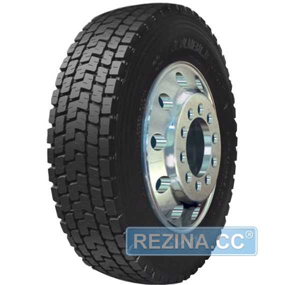Double Coin RLB450 - rezina.cc