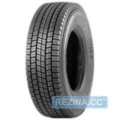 Грузовая шина FORCE Truck Drive 01 - rezina.cc