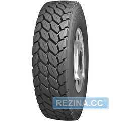 Грузовая шина BOTO BT518 - rezina.cc
