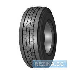 Грузовая шина TRIANGLE TRТ02 - rezina.cc