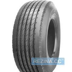 Грузовая шина SUPERWAY A806 - rezina.cc