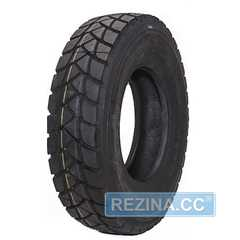Грузовая шина TRUCK24 DR03 - rezina.cc