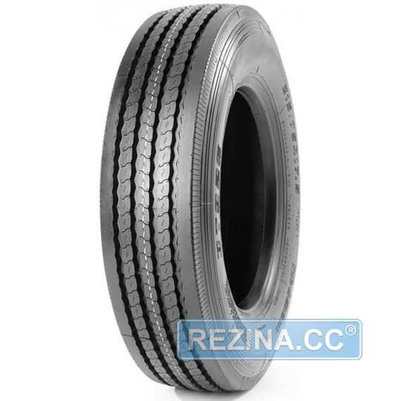 Грузовая шина FORCE Truck Control 02 - rezina.cc