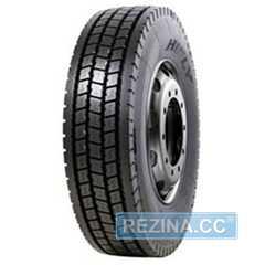 Грузовая шина FESITE HF312 - rezina.cc