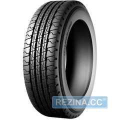 Грузовая шина LINGLONG F855 - rezina.cc