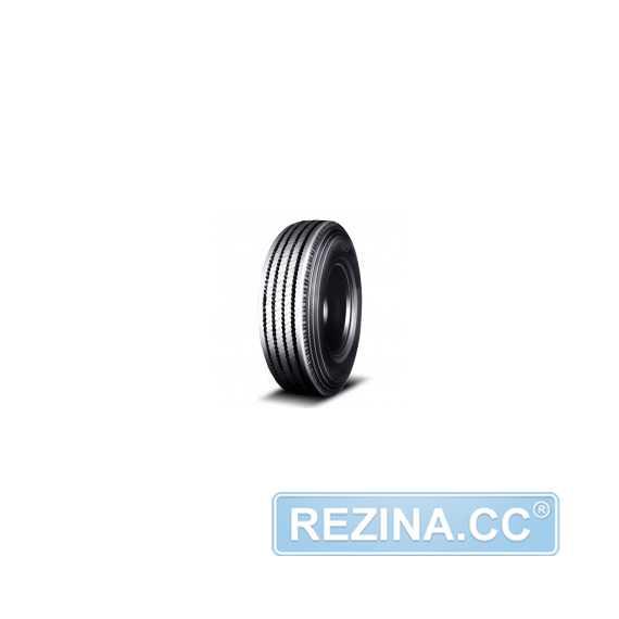 LINGLONG LLA78 - rezina.cc