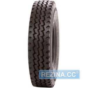 Купить Грузовая шина OVATION VI702 (универсальная) 9.00R20 144/142K 16PR