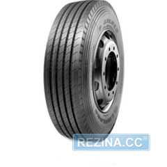 Купить Грузовая шина LINGLONG LTL812 (рулевая) 315/80R22.5 156/150M