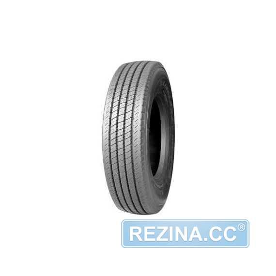 LINGLONG LLF02 - rezina.cc
